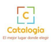 Catalogia